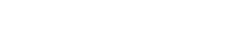 Gilbarco_Veeder-Root_logo-for-website-without-tagline-white.png