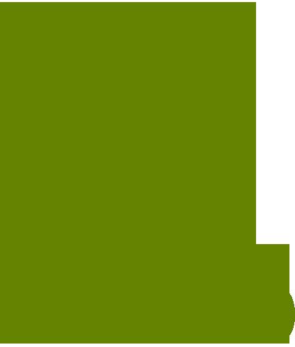 meditate-icon-image-1